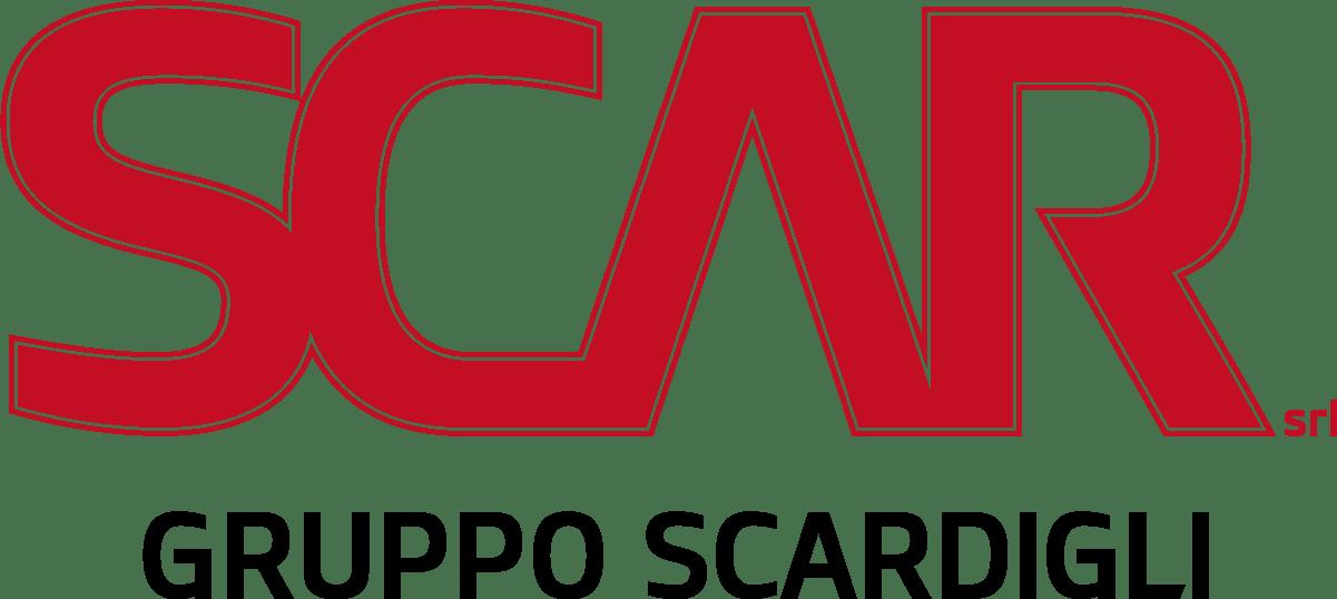 Gruppo Scar